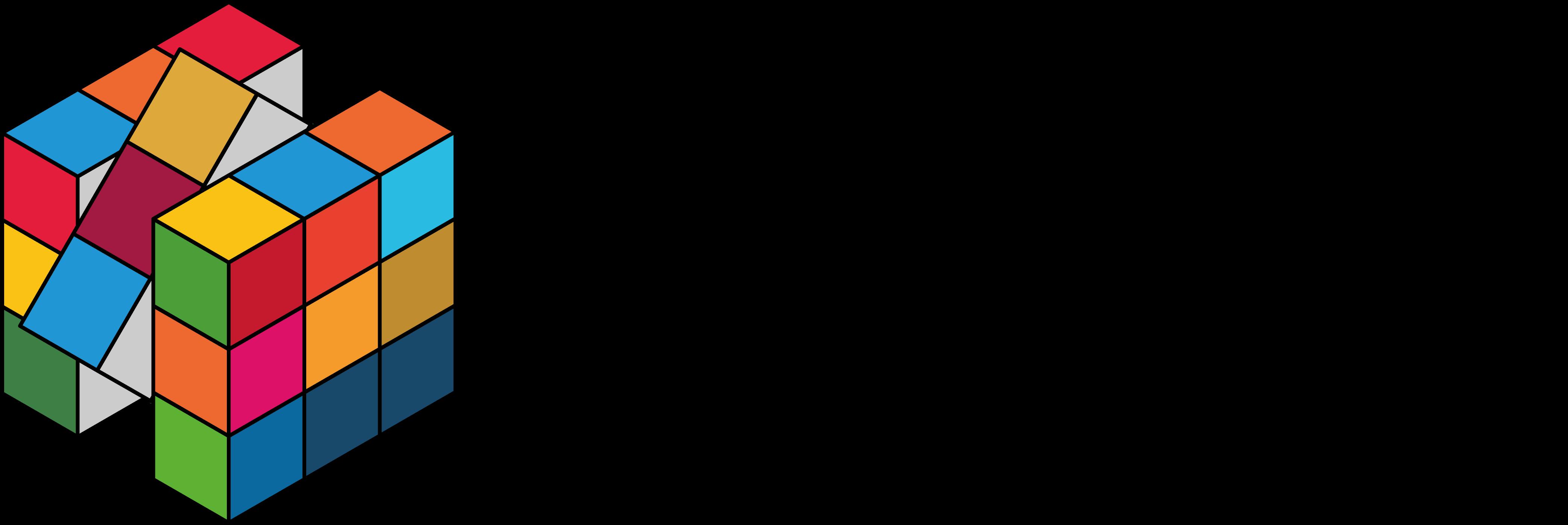 logo Smart Island Cluster