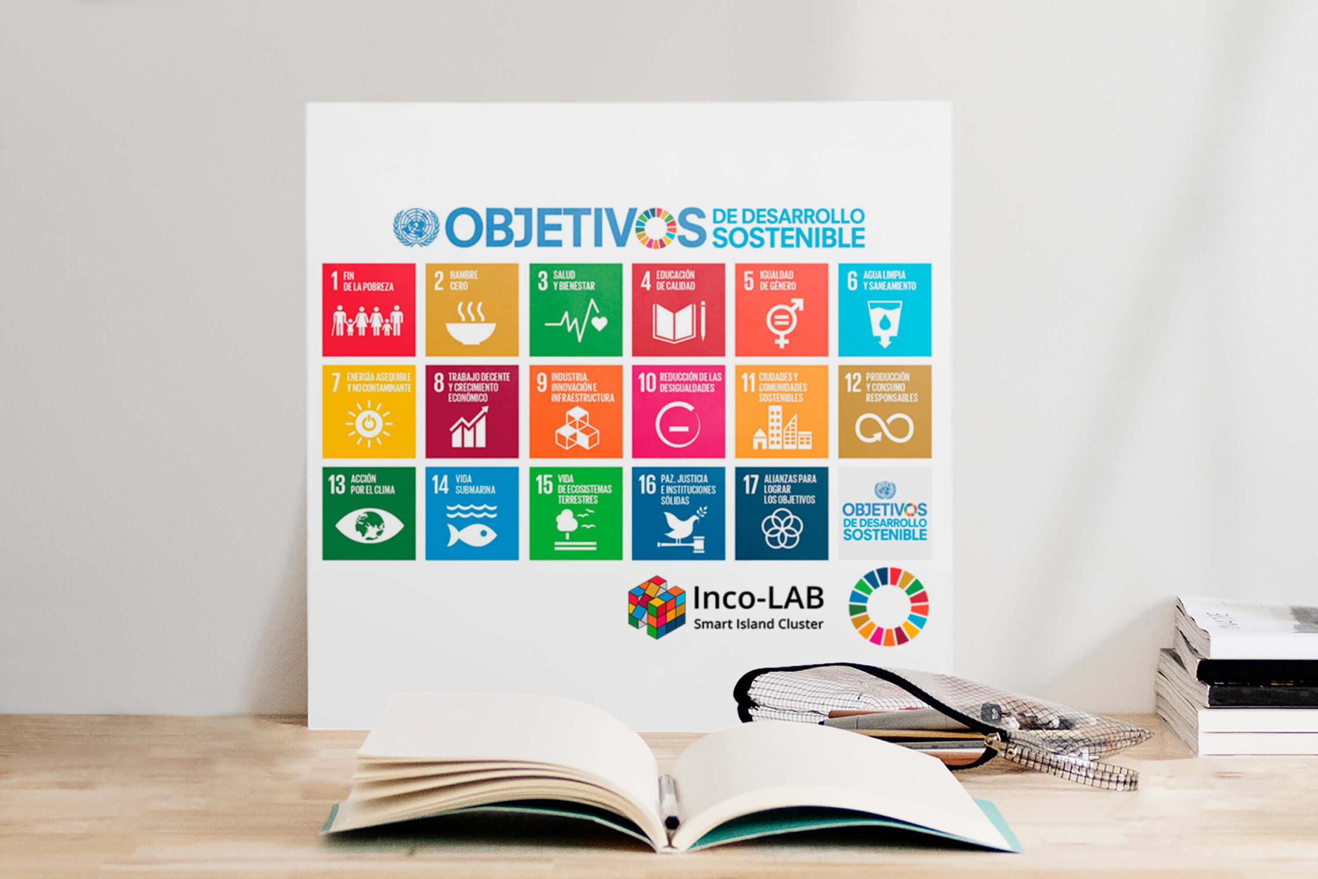 Una introducción a la Agenda 2030